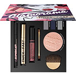 Online Only Glam-O-Rama
