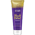 Blonde Moment Treatment Shampoo