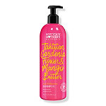 Not Your Mother's Naturals Tahitian Gardenia Flower & Mango Butter Curl Defining Shampoo