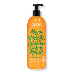 Naturals Royal Honey %26 Kalahari Desert Melon Repair %26 Protect Shampoo