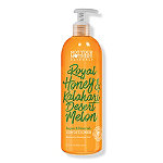Naturals Royal Honey %26 Kalahari Desert Melon Repair %26 Protect Conditioner