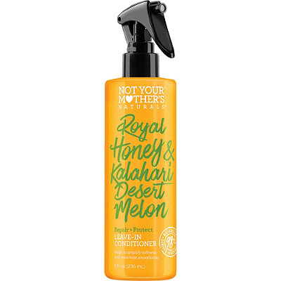Not Your Mother's Naturals Royal Honey %26 Kalahari Desert Melon Repair %26 Protect Leave-In Conditioner