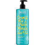 Not Your Mother's Naturals Coconut Milk & African Marula Tree Oil High Moisture Shampoo