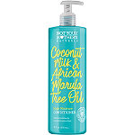 Not Your Mother's Naturals Coconut Milk & African Marula Tree Oil High Moisture Conditioner