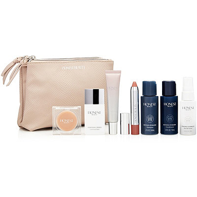 Honest Beauty Jessica%27s Favorites Kit