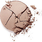Tarte Amazonian Clay 12 Hour Highlighter Exposed (nude glow)