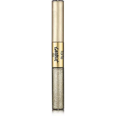TarteLimited Edition Tarteist PRO Glitter Liner
