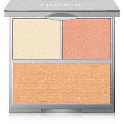 Honest BeautySpotlight %2B Strobe Kit
