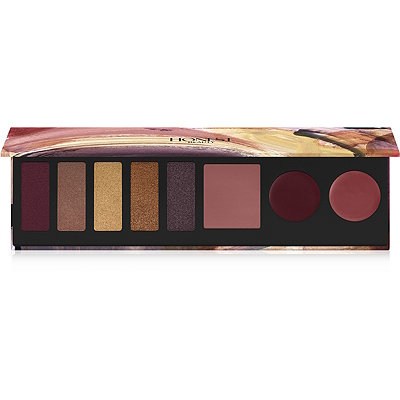 Honest BeautyFalling For You Makeup Palette