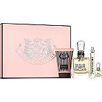 Juicy Couture Eau de Parfum Gift Set