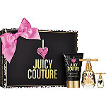 I LOVE JUICY COUTURE Gift Set