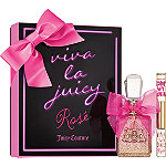 Viva la Juicy Ros%C3%A9 Gift Set