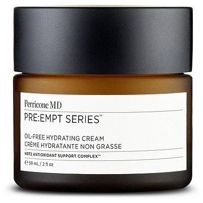 Perricone MD PRE%3AEMPT SERIES Oil-Free Hydrating Cream