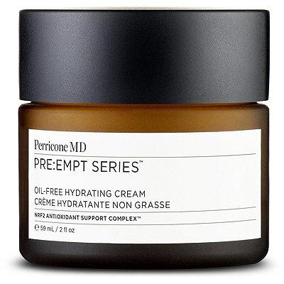 Perricone MDPRE:EMPT SERIES Oil-Free Hydrating Cream