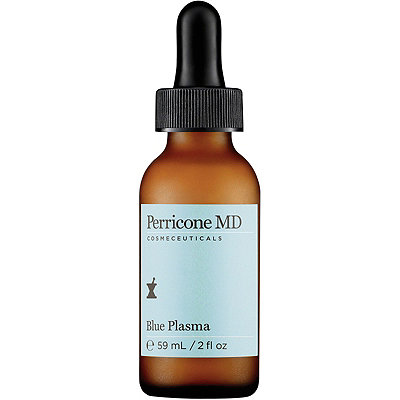 Perricone MDOnline Only Blue Plasma