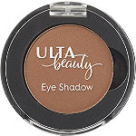 ULTA Eyeshadow Single