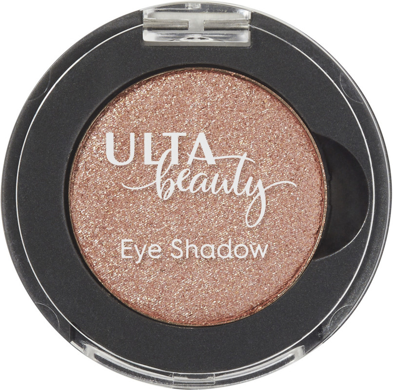 Tinted Eye Primer by ULTA Beauty #21