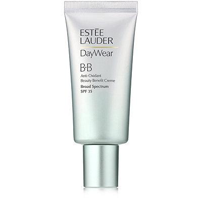Estée LauderDayWear Anti-Oxidant BB Creme SPF 35