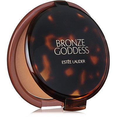 Estée LauderBronze Goddess Powder Bronzer