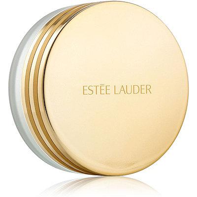 Estée LauderAdvanced Night Micro Cleansing Balm