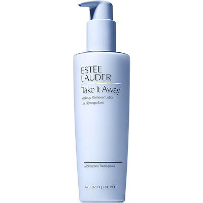 Online Only Take It Away Makeup Remover Lotion