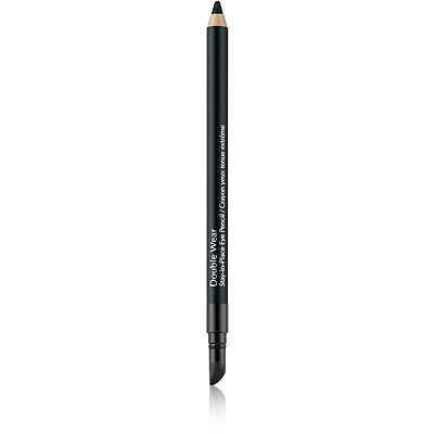 Estée LauderDouble Wear Stay-in-Place Eye Pencil