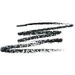 Estée Lauder Double Wear Stay-in-Place Eye Pencil Onyx (online only)