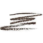 Estée Lauder Double Wear Stay-in-Place Eye Pencil Coffee (online only)