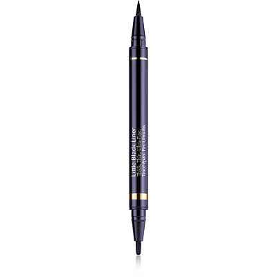 Estée Lauder Little Black Liner - Thick. Thin. Ultra-Fine.