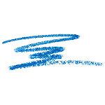 Estée Lauder Double Wear Stay-in-Place Eye Pencil Electric Cobalt