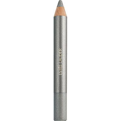 Estée LauderMagic Smoky Powder Shadow Stick