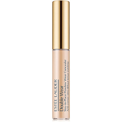 Estée LauderDouble Wear Stay-in-Place Flawless Wear Concealer