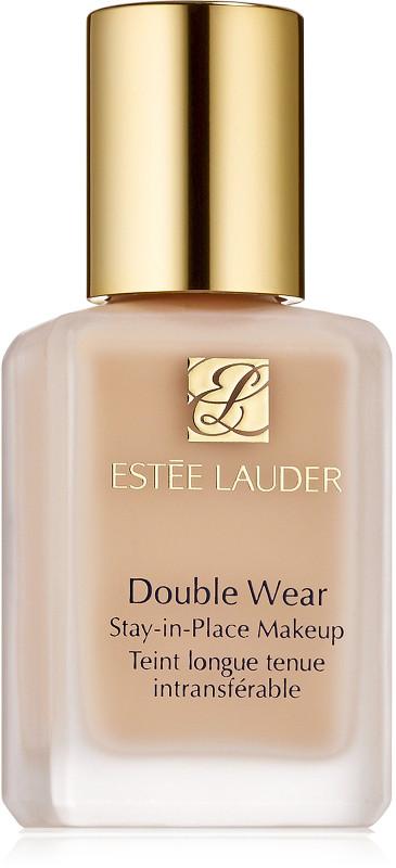 Double Wear Stay In Place Makeup by Estée Lauder