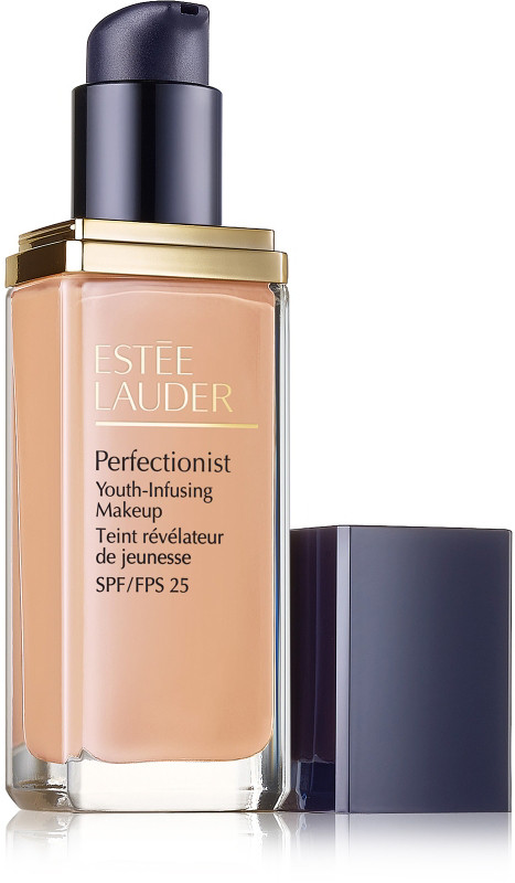 Estee Lauder Perfectionist Youth Infusing Serum Makeup Spf 25 Ulta