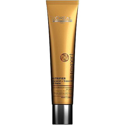 L'Oréal ProfessionnelS%C3%A9rie Expert Nutrifier Dryness Defense Balm