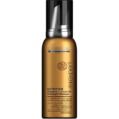 L'Oréal ProfessionnelS%C3%A9rie Expert Nutrifier Overnight Masque