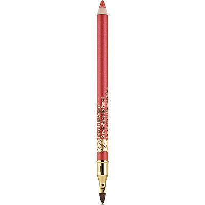 Estée LauderDouble Wear Stay-in-Place Lip Pencil