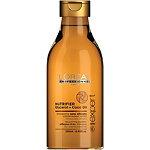 S%C3%A9rie Expert Nutrifier Nourishing Shampoo
