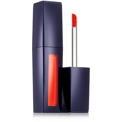 Estée Lauder Pure Color Envy Vinyl Lip Color
