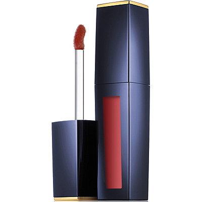 Estée LauderPure Color Envy Liquid Lip Potion