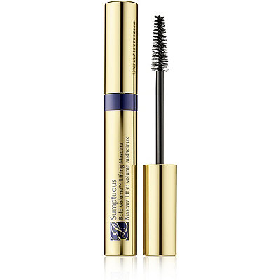 Online Only Sumptuous Bold Volume Lifting Mascara