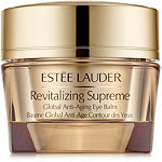 Revitalizing Supreme Global Anti-Aging Eye Balm