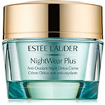 Estée Lauder Online Only NightWear Plus Anti-Oxidant Night Detox Crème