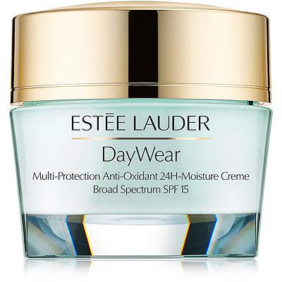 Estée LauderDayWear Multi-Protection Anti-Oxidant 24H-Moisture Crème Broad Spectrum SPF 15