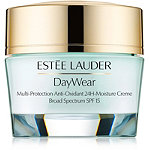 DayWear Multi-Protection Anti-Oxidant 24H-Moisture Crème Broad Spectrum SPF 15