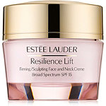 Online Only Resilience Lift Firming%2FSculpting Face And Neck Creme SPF 15