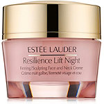 Resilience Lift Night Firming%2FSculpting Face And Neck Cr%C3%A8me