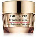 Estée Lauder Revitalizing Supreme+ Global Anti-Aging Cell Power Moisturizer Crème