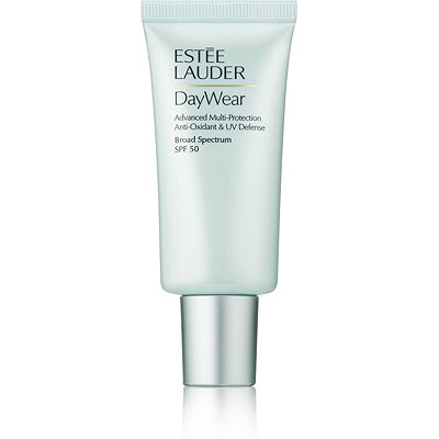 Estée LauderDayWear Advanced Multi-Protection Anti-Oxidant & UV Defense SPF 50