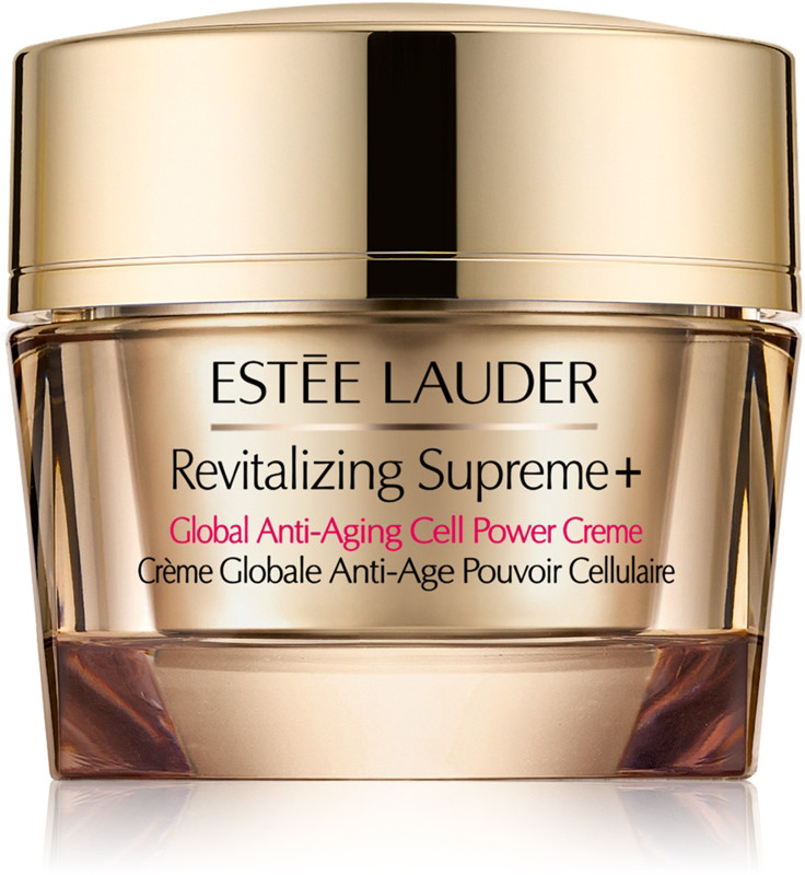 Revitalizing Supreme+ Global Anti-Aging Wake Up Balm by Estée Lauder #7